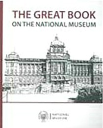 The Great Book on the National Museum [Detail produktu]