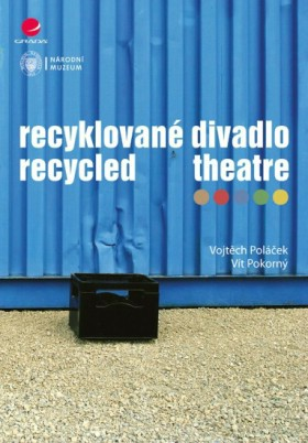 Recycled Theatre